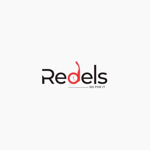 Redels