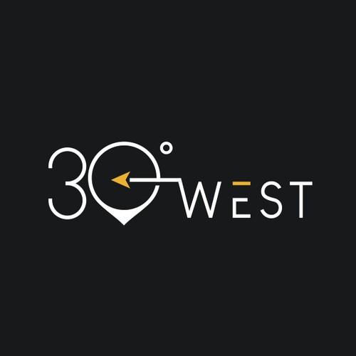 30 WEST