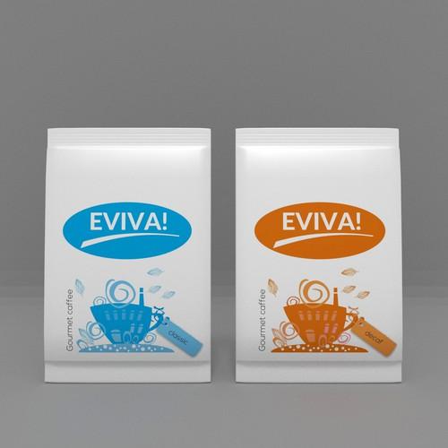 EVIVA COFFEE