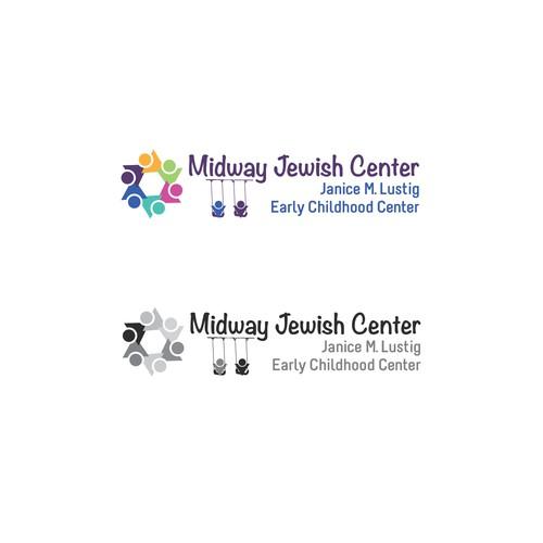 Midway Jewish Center