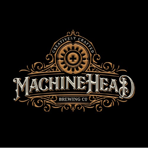 machinhead brewing co
