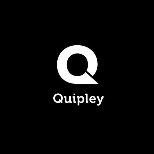 Logo Design for Q