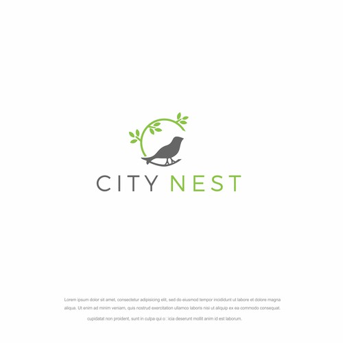 CITY NEST