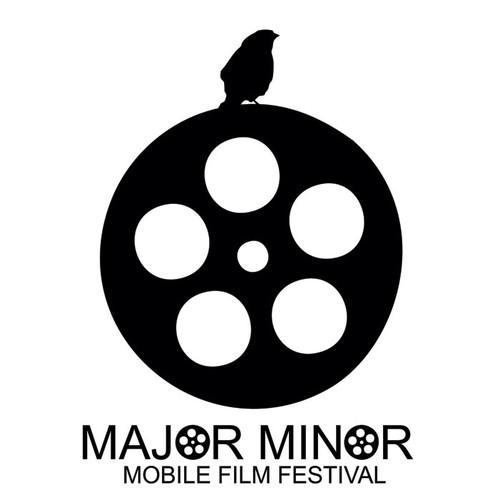 Major Minor - Film Festival