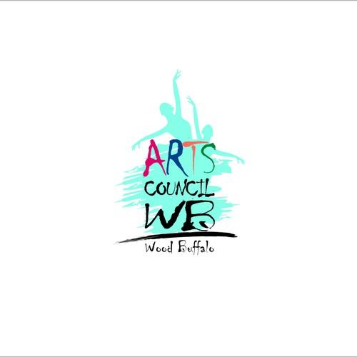 example logo concept