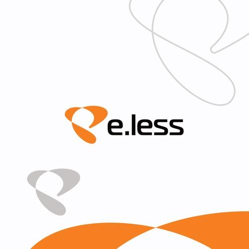 e.less
