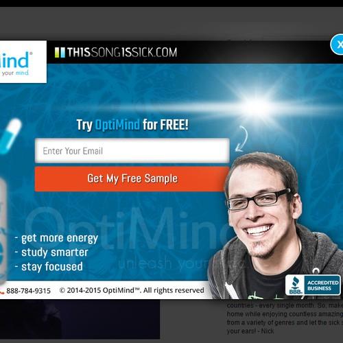 OptiMind LightBox