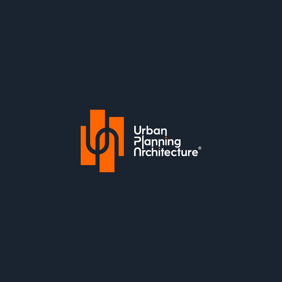 UPA - urban planning architecture - propositive & well-rounded