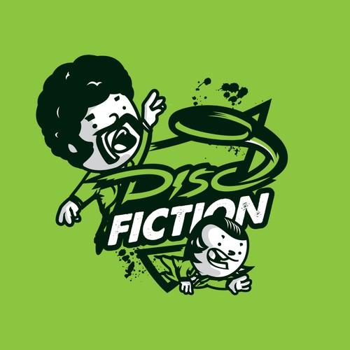 Disco Fiction