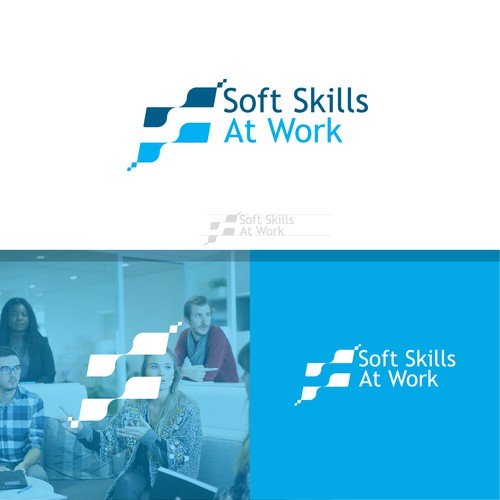 Soft Skills at Work