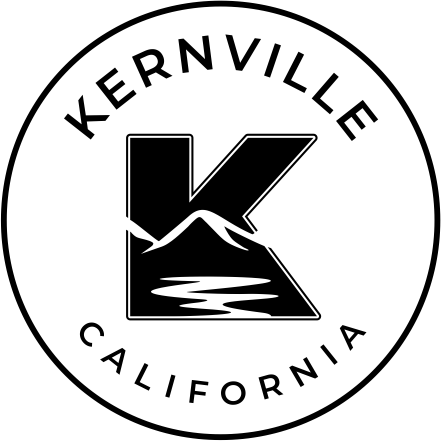 Mountain Community Logo
