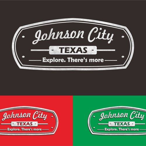 Johnson City - Explore. There's More