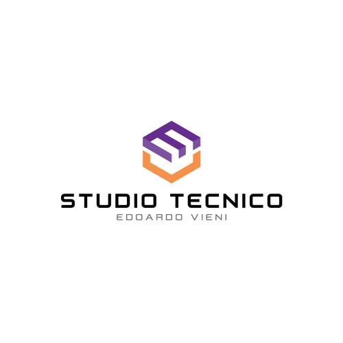 EV Studio Vieni