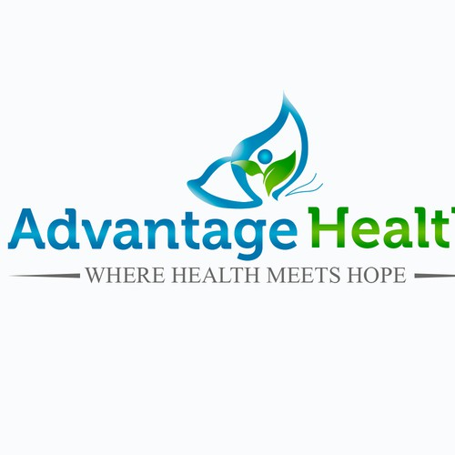 Accomplished and Established Behavioral Health Organization is seeking an innovative logo design.