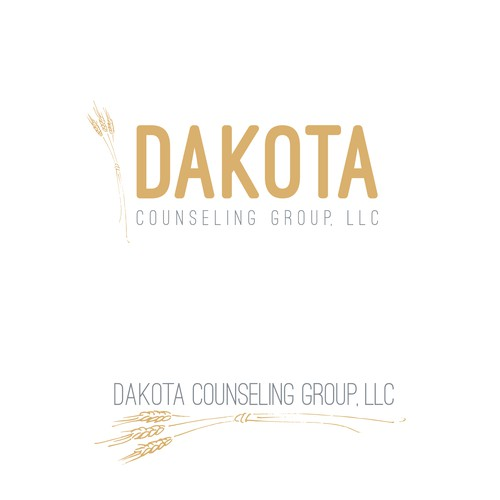 Dakota Counseling Group