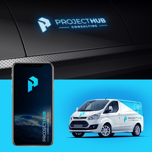 ProjectHub