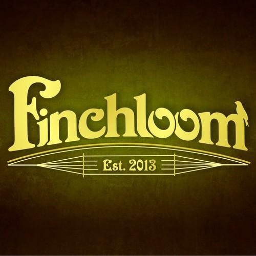 Finchloom