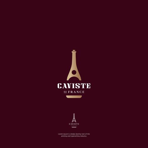 Caviste de France