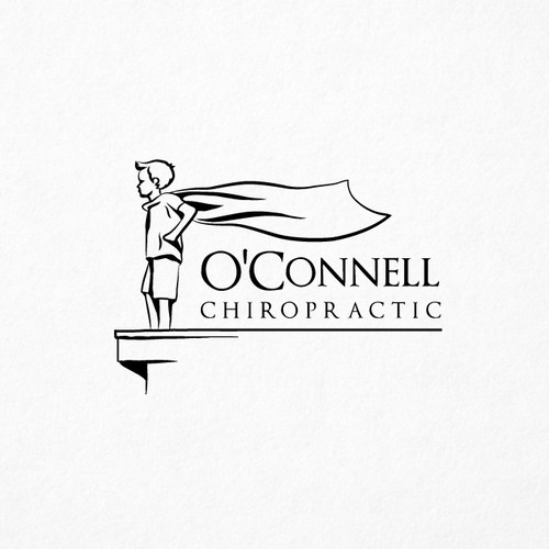 O'Connell chiropractic