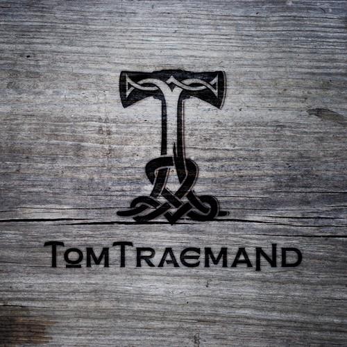 Wood working Craftsman's logo