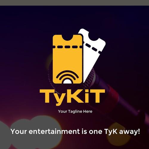 TyKiT Presentation