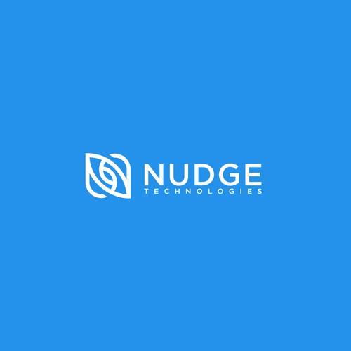 logo Nudge Technologies