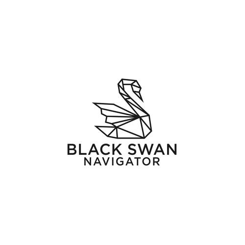 BLACK SWAN NAVIGATOR