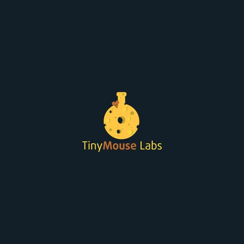 TinyMouse Labs