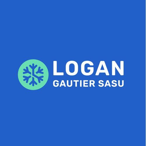 Logan Gautier