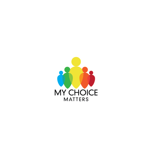 My Choice Matters
