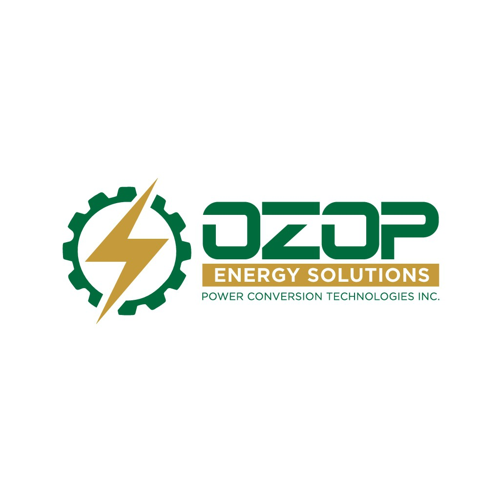 29 yr company seeks new logo