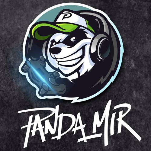 Panda_MIR