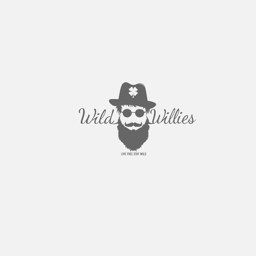 Wilda  willies