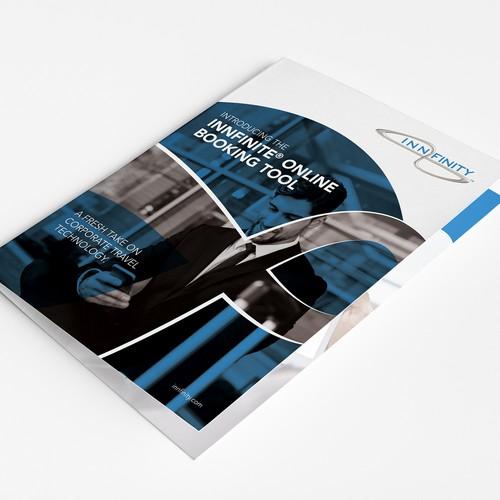 Innfinity brochure