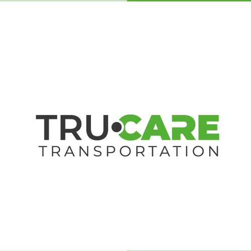 TruCare Transportation