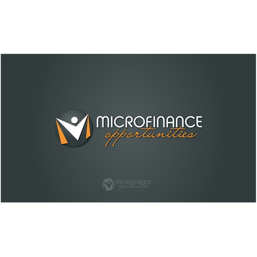 New Logo Design wanted for Microfinance Opportunities
