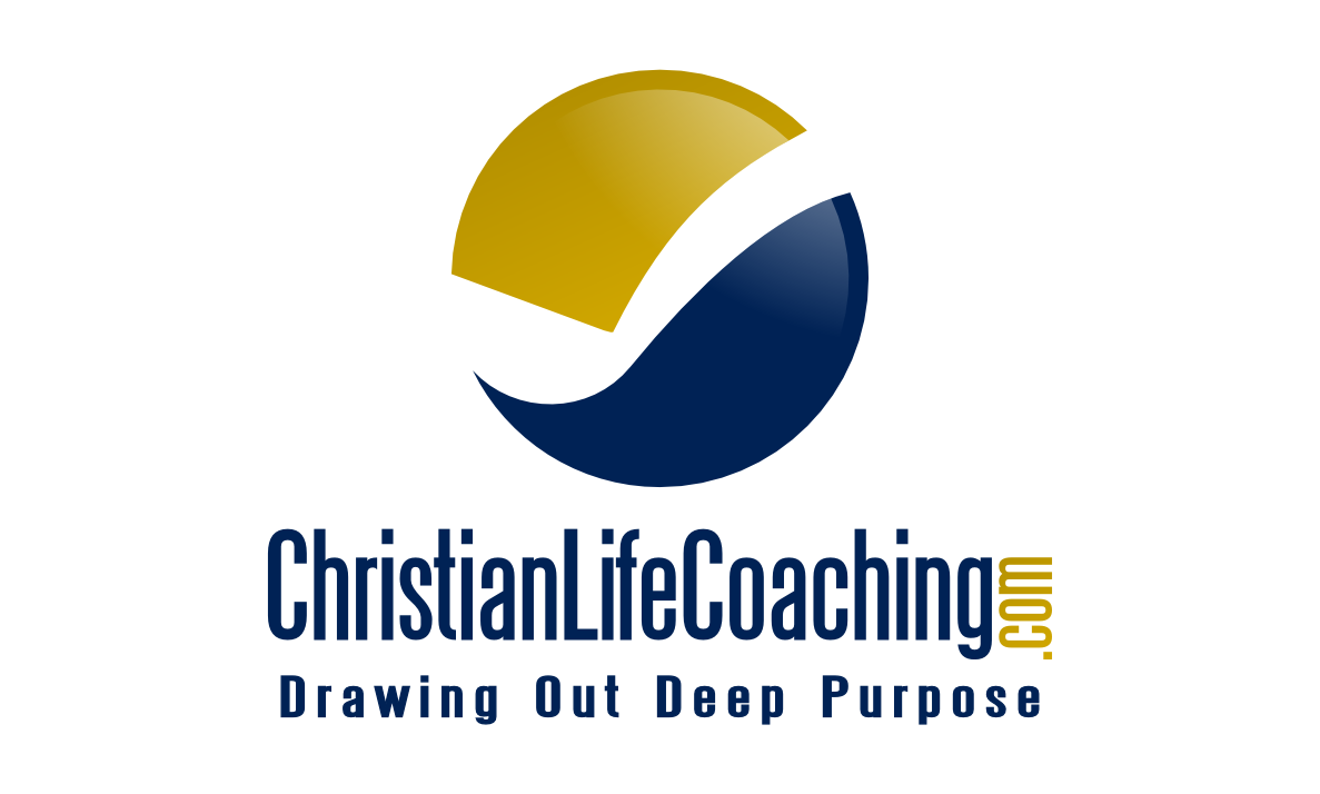 Christian company with Page-1 Google site & Top-Rated Podcast!