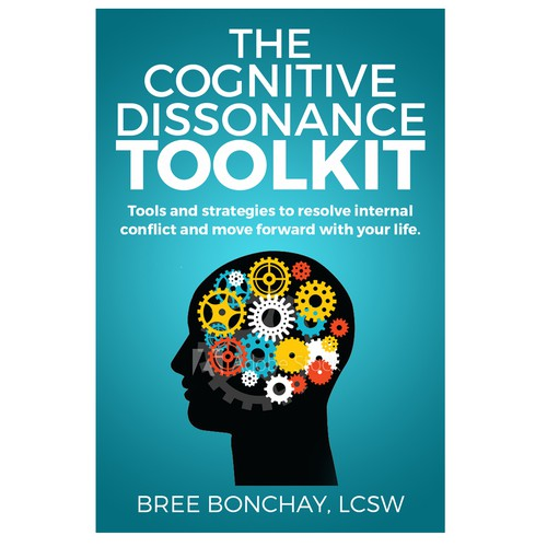 The Cognitive Dissonance Toolkit