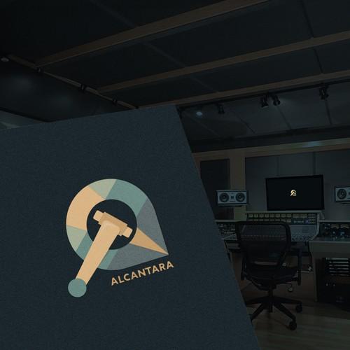 ALCANTRA Design Studio