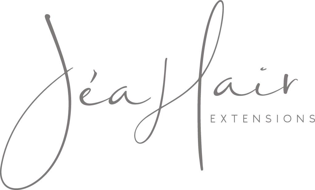 Jéa Hair Extensions