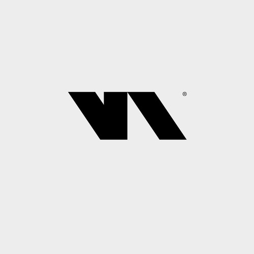 Modern/Clean Logo for Verling Architekten