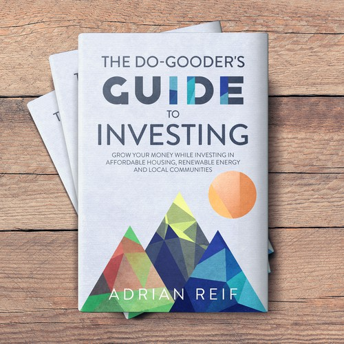 The Do-Gooder's Guide to Investing