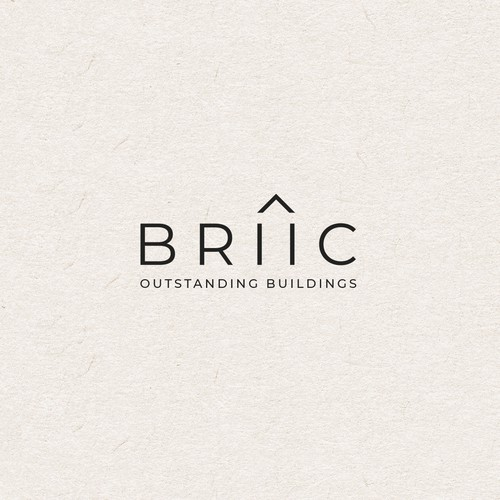 BRIIC OUTSTANDING BUILDINGS