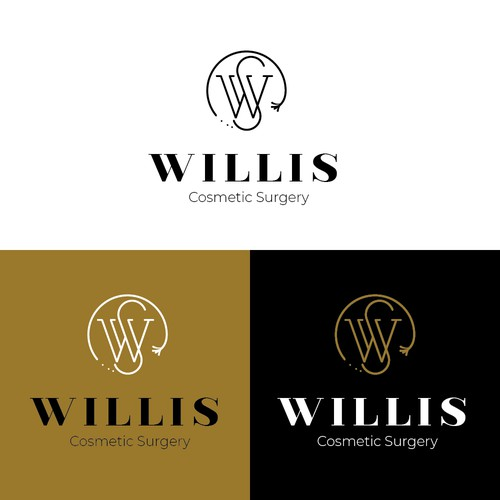 Willis Cosmetic Surgery