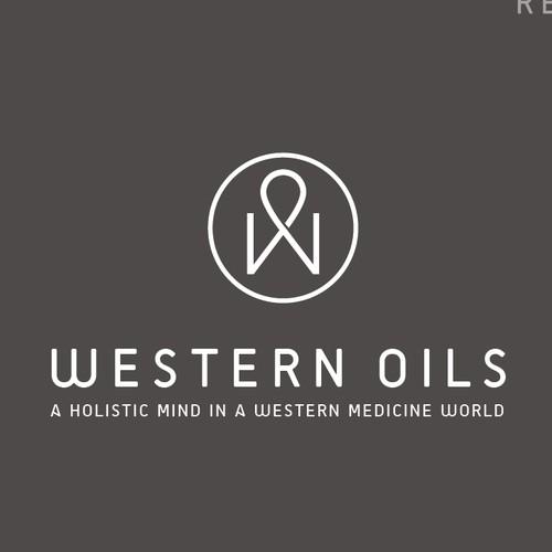 Western Oils