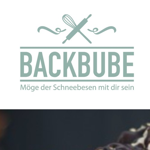 Logo BACKBUBE