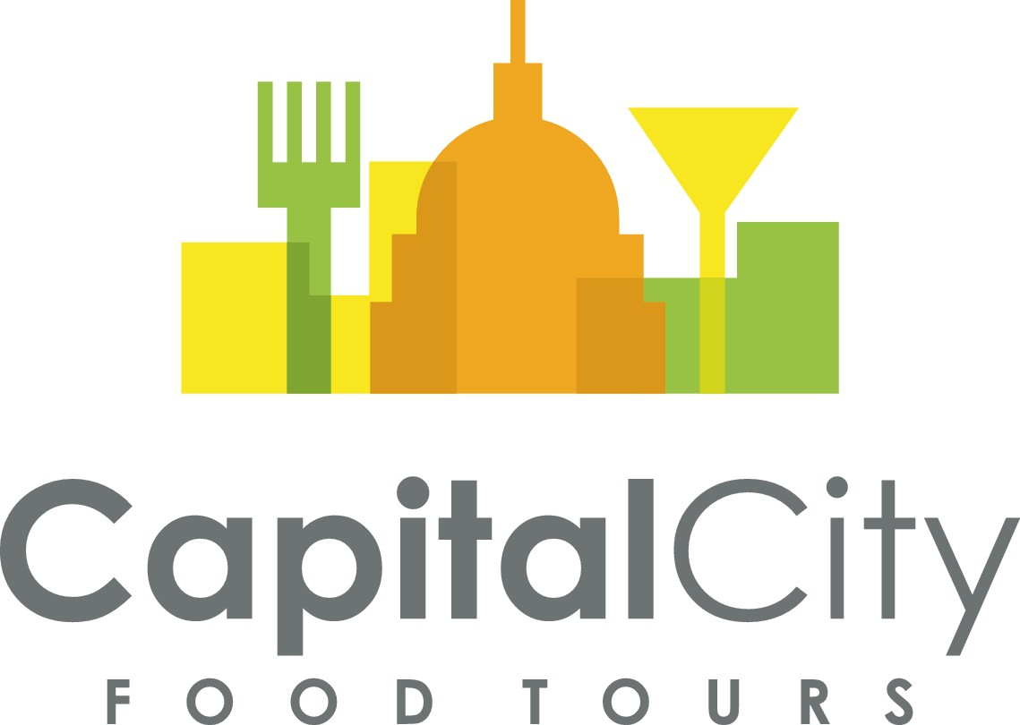 Unleash your inner foodie for Capital City Food Tours!