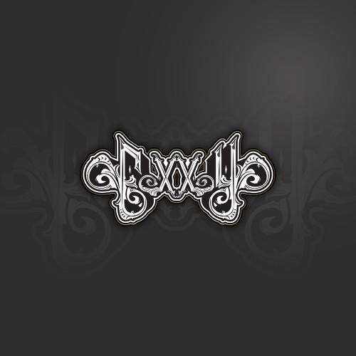 Exxy logo