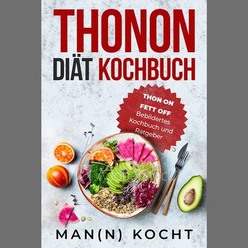 Thonon Diät Kochbuch