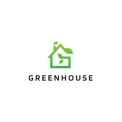 Greenhouse G